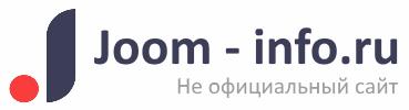 Joominfo.ru